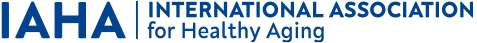 Logo IAHA